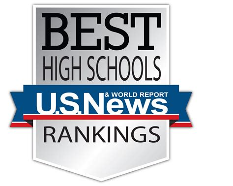 Workd And News Report Us Mba Rankings by Home Prairie Grey Eagle Schools