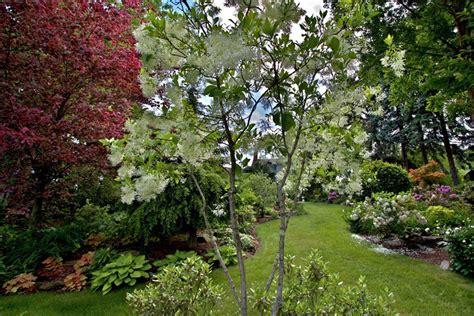 Landscape Supply Plum Pa Landscaing Penn Plumline Nursery