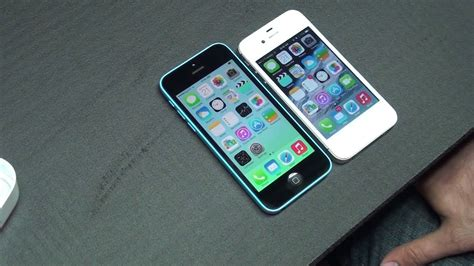 apple iphone   apple iphone  detailed review speed test youtube