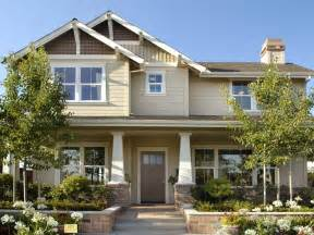 craft style homes landscaping for your home style landscaping ideas and hardscape design hgtv