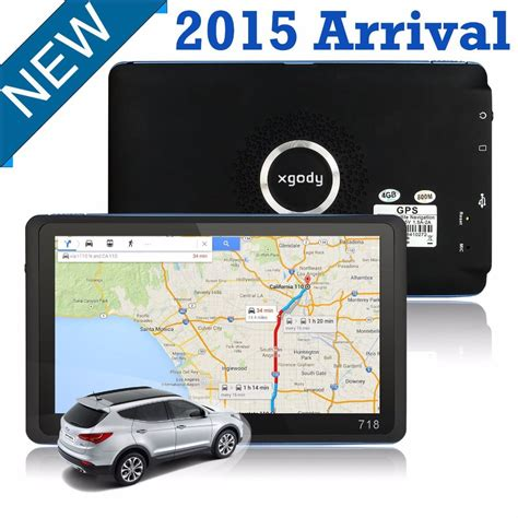 best auto gps best auto gps units for 2015 specs price release date