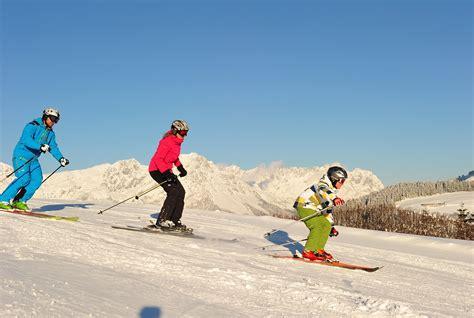 Anrede Bewerbung Italienisch Skilehrer Skischule S 246 Ll Bewerbung Skilehrer S 246 Ll