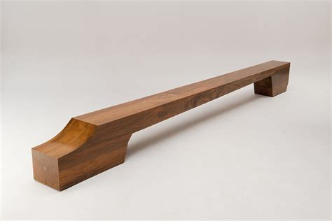 how to upholster a wooden bench wooden bench with shelf kashiori antique outdoor benches