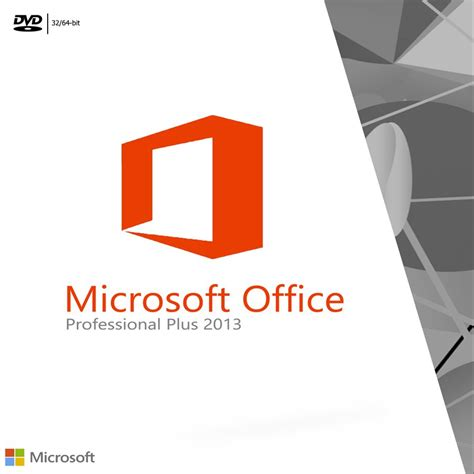 Berapa Cd Microsoft Office microsoft office 2013 pro plus cd cover by