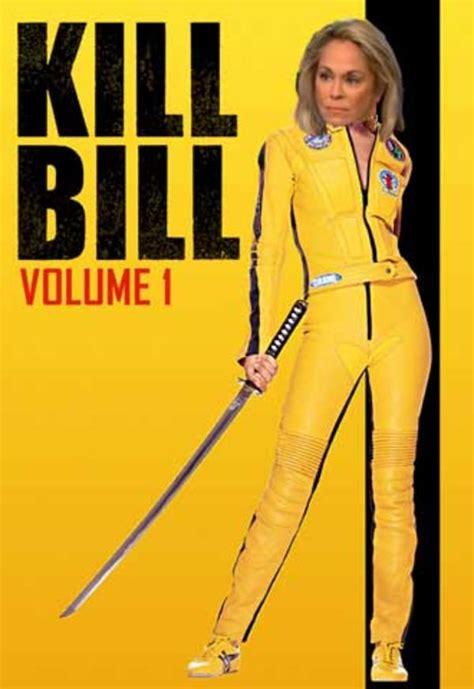 Kill Bill Meme - kill bill bill cosby rape allegations know your meme