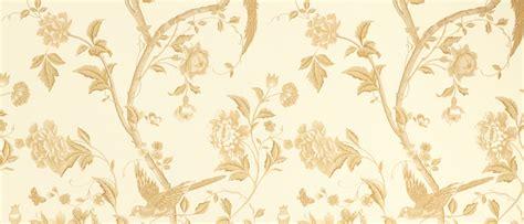 wallpaper gold floral summer palace gold floral wallpaper at laura ashley