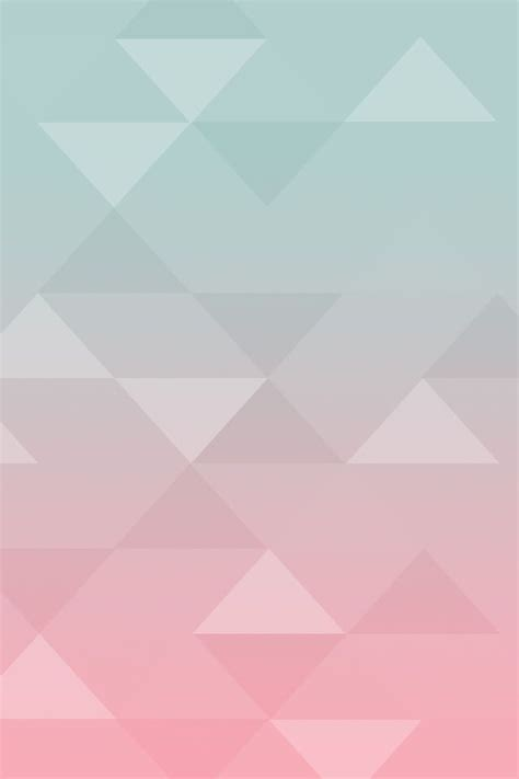 pattern wallpaper tumblr ombre 17 best images about backgrounds ombre on pinterest