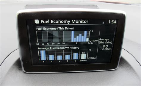 mazda 3 2010 fuel consumption 2015 mazda 3 gs sedan review wheels ca