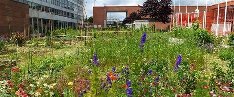 Les Jardins Partagã S L Agriculture Urbaine 224 L Honneur De La 51 232 Me 233 Dition Du Salon