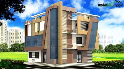 make my house design that you
