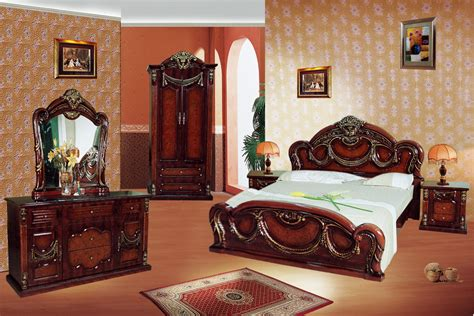 bedroom sets on sale gorgeous or king size bedroom sets on sale 30 october 2010 s home garden