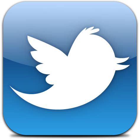 layout twitter icon transparent background twitter icon www imgkid com the