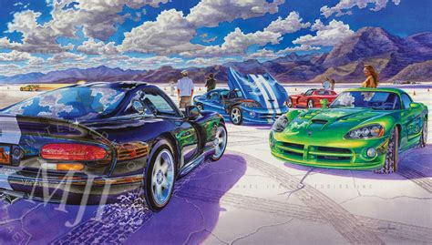 painting for cars exceptional car paint 2 car paintings