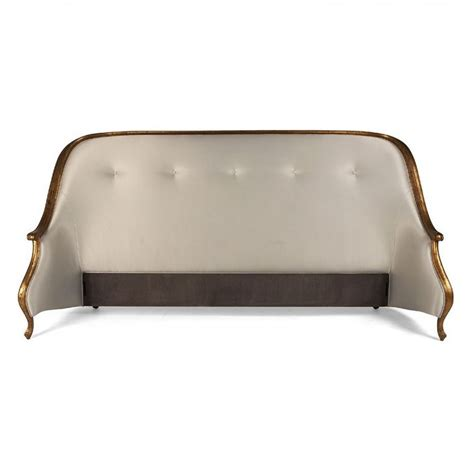 free standing headboards christopher guy cambon freestanding headboard
