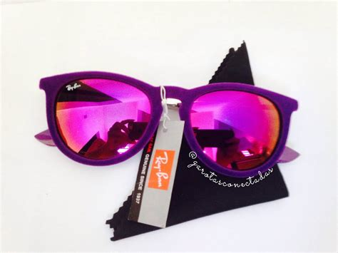 aliexpress knockoffs images replica ray ban aliexpress