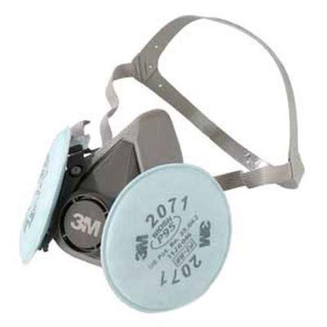 3m 6000 7500 half mask respirator facepiece comparison 3m 6000 series half mask dust and sanding respirator 3m
