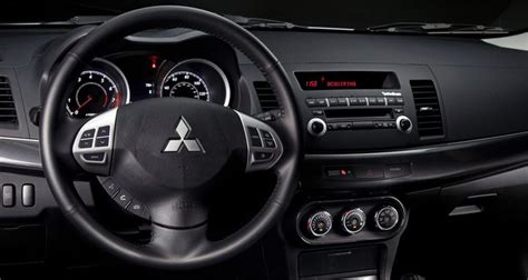best car repair manuals 2012 mitsubishi lancer free book repair manuals mitsubishi lancer 2012 carro de garagem