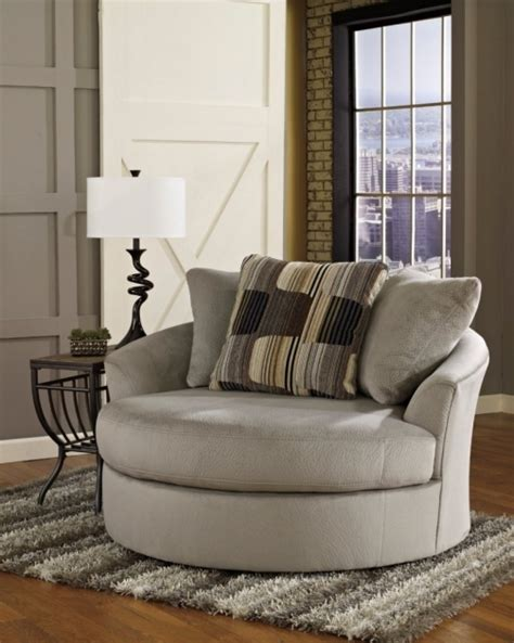 Oversized Swivel Chairs For Living Room Swivel Chairs For Living Room Westen Granite Oversized Accent Chair Pic 37 Chair Design