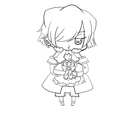 king xerxes coloring pages michael myers coloring pages az coloring pages