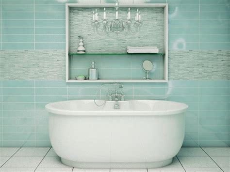 oceania bathtubs oceania sophia tub baths mhh b product lines