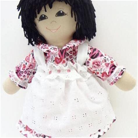 black rag doll uk shop black rag dolls on wanelo