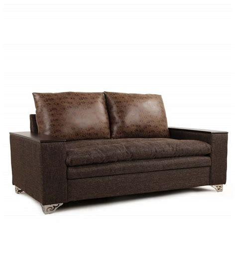 home decor sofa set arra dalton 2 seater sofa price in india november 2017 indiashopps