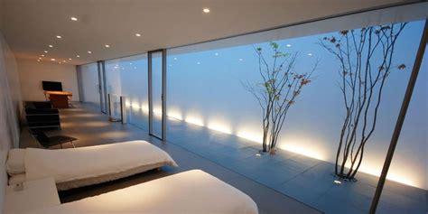 imagenes minimalismo arquitectura 9 casas minimalistas con arquitectura y dise 241 o de locos