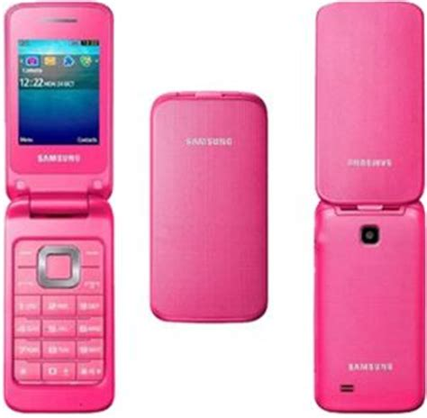 samsung c3520 pink price review and buy in uae