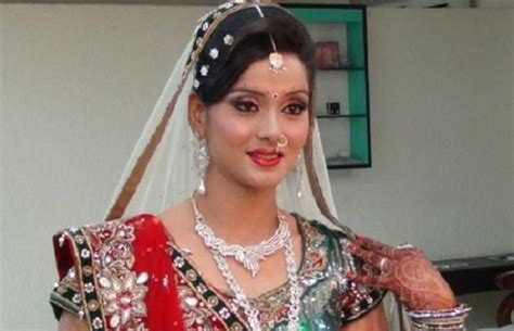 hair and makeup lounge cher hair and beauty lounge bridal makeup artist in ghod