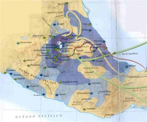 K Significa El Calendario Azteca Los 20 Imperios M 225 S Poderosos De La Historia Taringa