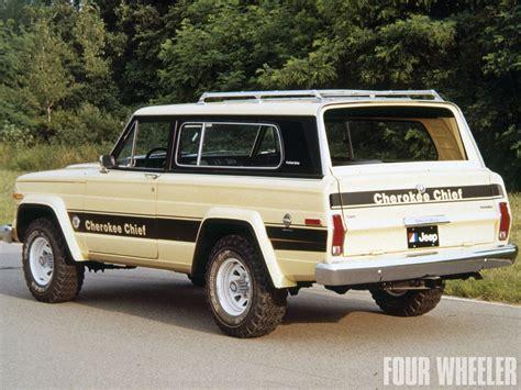 jeep chief xj chief decal jeepforum com