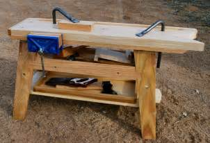 saw benches 1000 images about benches on pinterest saw horses the jack and workbenches