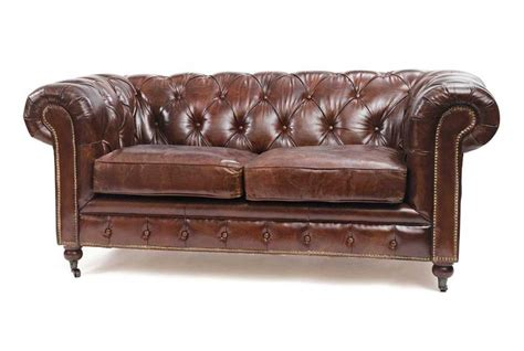 vintage style leather sofa leather sofas antique style sofa menzilperde net