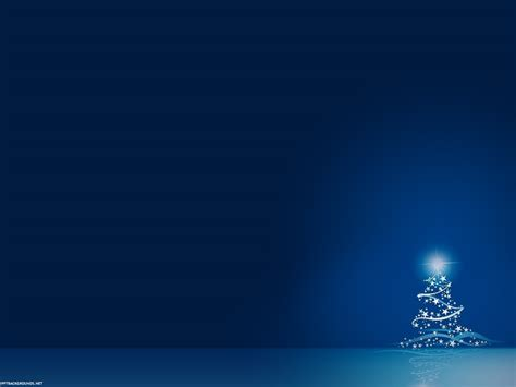 free christmas ppt background powerpoint backgrounds for