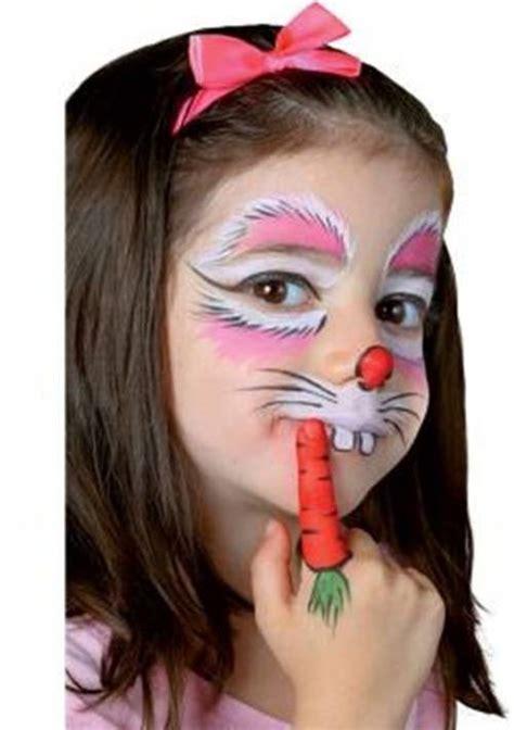 imagenes halloween para la cara maquillaje de halloween para ni 241 os faciles