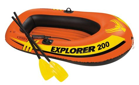 inflatable boats walmart canada 15 best cottage bound gear guide images on pinterest