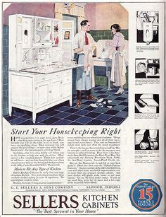 images  sellers hoosier cabinets  pinterest