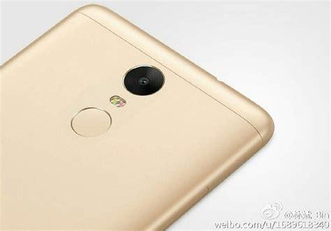 Metal Two Tone Xiaomi Redmi 2 Biru Tua xiaomi redmi note 2 pro with fingerprint sensor metal teased technology news