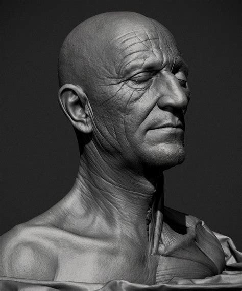 zbrush anatomy tutorial http www zbrushcentral com showthread php 188157 some