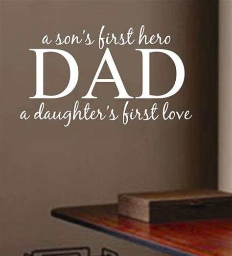 happy father s day quotes from daughter sayingimages com