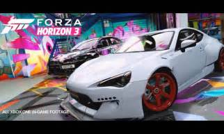 Forza horizon 3 xbox one download free torrent archives torrents