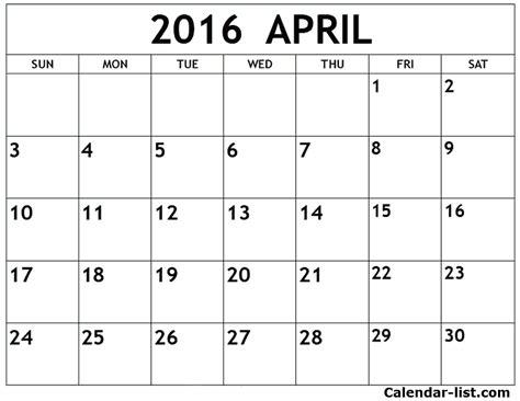 Moon Phase Calendar Template blank moon phase calendar 187 calendar template 2018