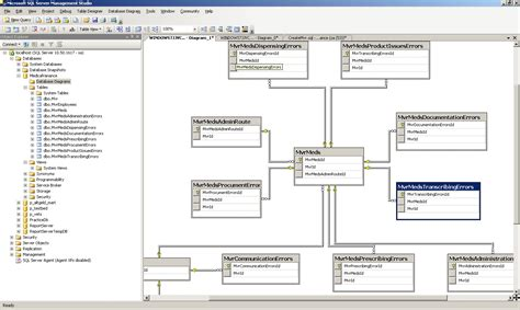 House Plans Database Search by Tsql Database Design Sql Stack Overflow