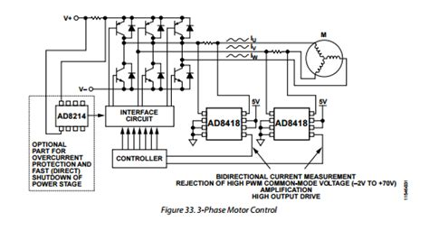 dc shunt motor field wiring diagram pdf dc just another