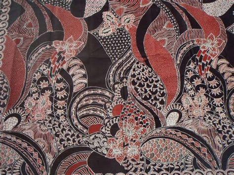 Batik Motif Naga Iphone 5 98 best batik fabric design images on batik paint and silk painting