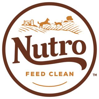 nutro puppy food review top 2 921 reviews and complaints about nutro food