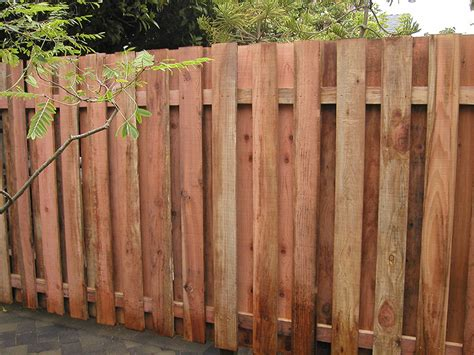 Decorating Ideas For Homes wooden fence panels simple decorating home ideas