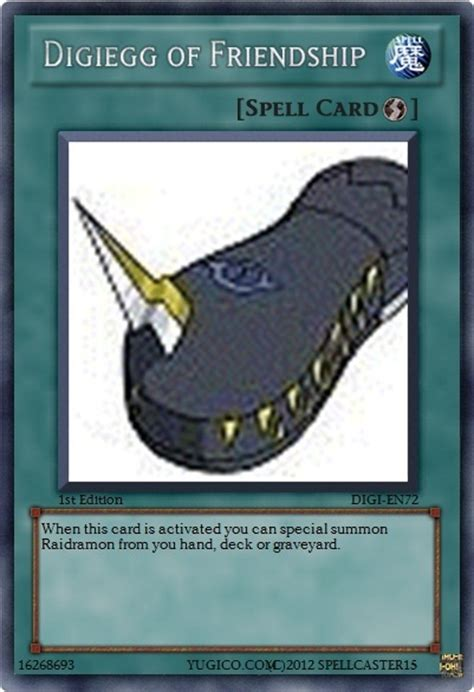 Spawn Alligator Lc02 En009 Ultra Limited Edition Yugioh 245 best images about yugioh on vs predator white and in the