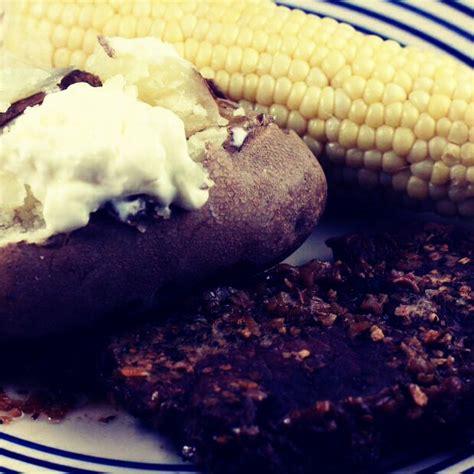 slow cooker steak and potatoes 5 dollar dinnerscom steak dinner in slow cooker trusper