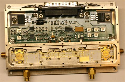 rf power lifier integrated circuit simple electronics projects just for